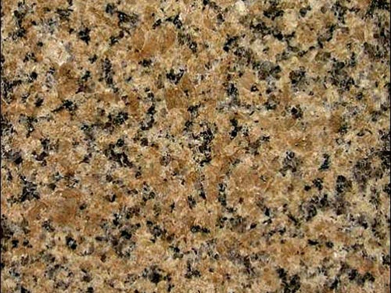 Granitos nacionales for Colores granitos nacionales